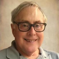 David Holland Fiske