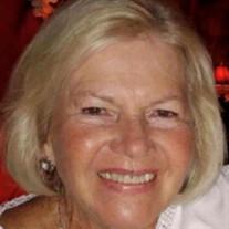 Helen K. Lenhardt