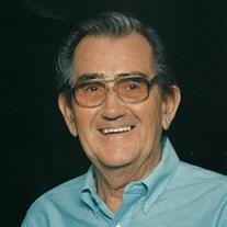 Robert C. Pruett