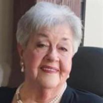 Sylvia Alford (Camdenton)
