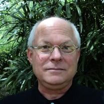 Michael W Kuenstle