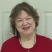Sandra Eaves Holder