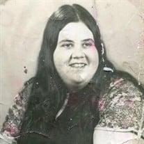 Joyce Ann Loftis Obey