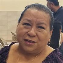 Helen Anaya