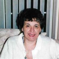 Roberta Soccol
