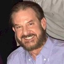 Michael Allen Freeman