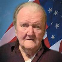 Tommy E. Wininger