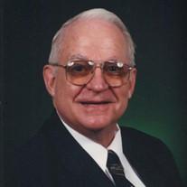 Richard Tunnell