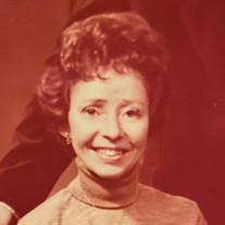 Esther B. Greenwald