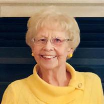 Joanne C. Sherry