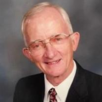 Cecil H. Carroll Jr.
