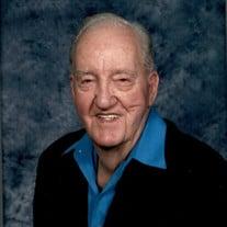 Bobby Ray Truett