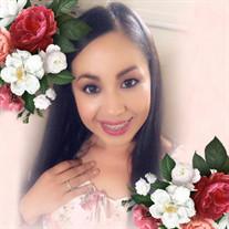 Elizabeth Rivera