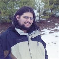 John George Stephanos