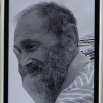 Bernard Vallone