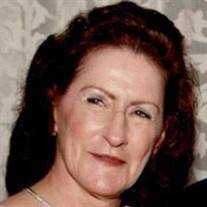 Gloria N. Guillory