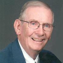 "Raymond A. ""Ray"" Larkin"