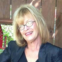Mrs. Cheryl P. Herndon