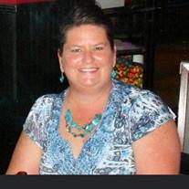 Donna Faye Biggs