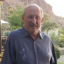 Dr. Larry J. Mundy