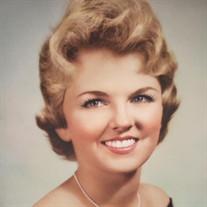 Eileen M Coughlin