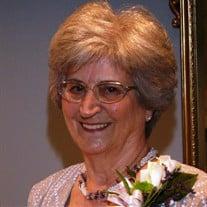 Kathryn P. Dunkley