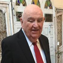Gerald Carr