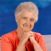Sharon Goforth Larson