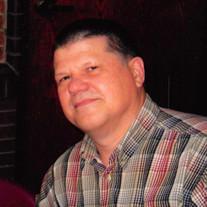 Douglas Francis Bryant