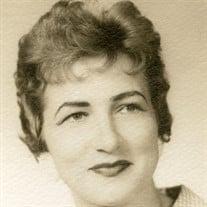 Joann L. Harrell