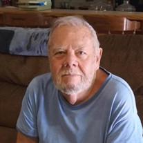 Spencer Eugene Adkins
