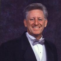 Roy D. Elswick, Jr.