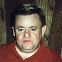 Ronald L. Thompson