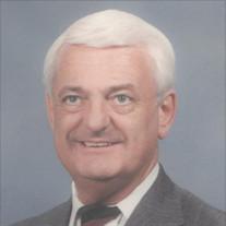 John R. Bohn Jr.
