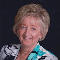 Marilyn L. Taber