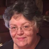 Carole A. Callahan