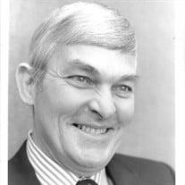 John Joseph Murphy Jr.