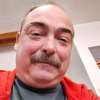 John Gudzelak Sr.