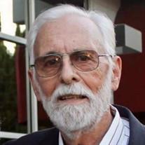 Dick H. Bode