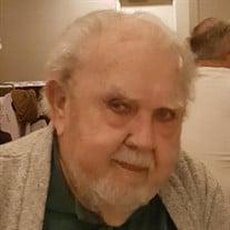 Edmund T. Piskor