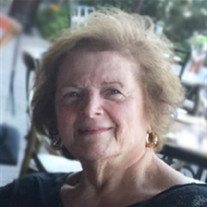 Ann Marie Biondo