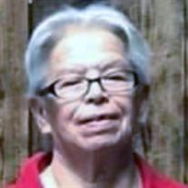 Rosalinda Helen Perez