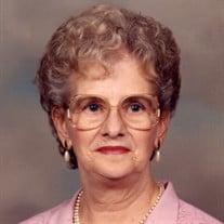 T. June Martinie-Phegley