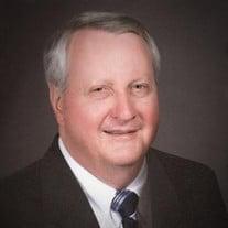J. Michael Lancaster