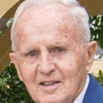 David L. Cargill