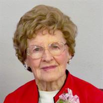 Viola Kroeker