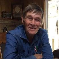 Gary Lynn Hodge