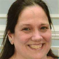 Samantha Jean Bertholf