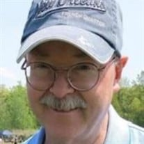 Dr. Robert J. Jovell PhD