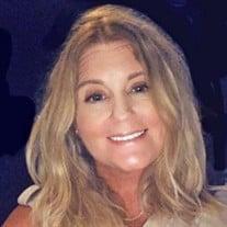 Karen Paulsen Andrews